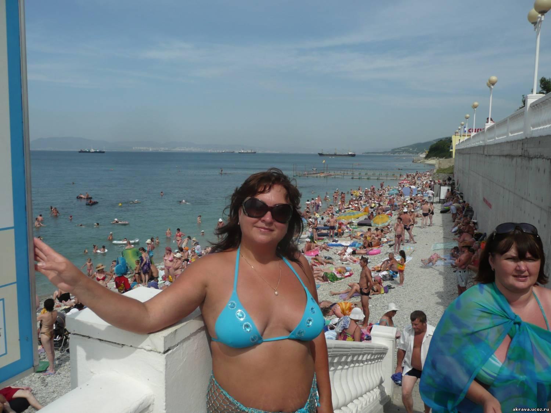 Пляжи Кабардинки Карта, фото и отзывы о пляжах 60